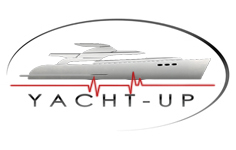 Yachtup